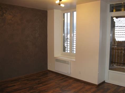 déco appartement peinture