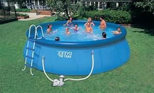 Kit Entretien Piscine Gonflable : produit piscine castorama stunning adoucisseur d eau ~ Dailycaller-alerts.com Idées de Décoration