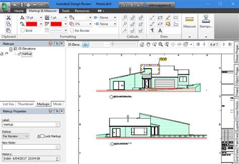autodesk design review autodesk design review is dead live autodesk design