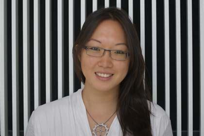 Jin Joo Lee