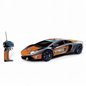 Meilleur Voiture Telecommandee : voiture de sport radiocommandee ez drive ~ Melissatoandfro.com Idées de Décoration