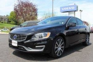 volvo  inscription owners manual  user manual