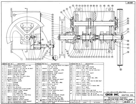 ford wiring color codes wiring diagram fuse box