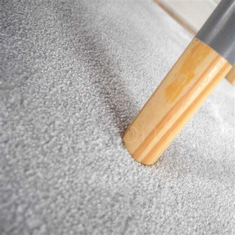 tapis contemporain haut de gamme tapis haut de gamme moelleux gris clair