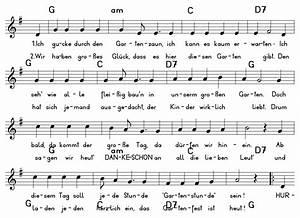 Licht In Der Laterne : das licht einer kerze die 25 sch nsten weihnachtslieder das liederbuch mit allen texten ~ Watch28wear.com Haus und Dekorationen