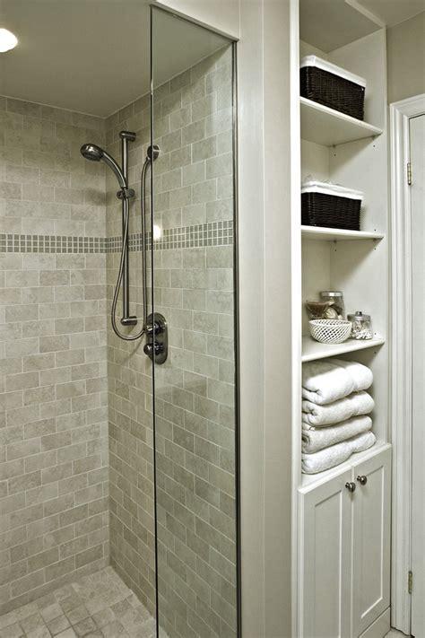 bathroom tile ideas for small bathrooms bathroom tile ideas for small bathrooms bathroom contemporary with accent wall bathroom mirror