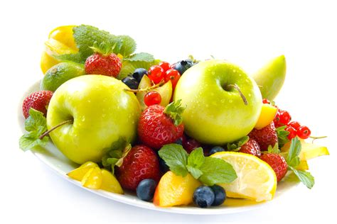 colorful fruit ben brown nutrition archives bsl nutrition