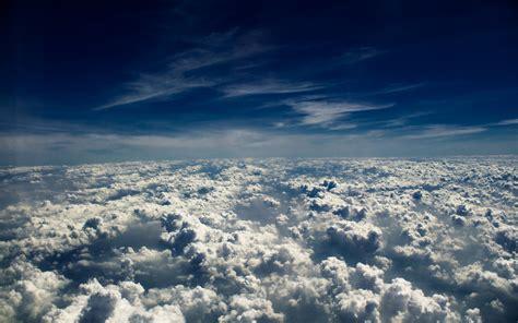 Cloud Hd Wallpaper