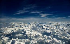 Cloud Full HD Wallpaper and Background | 1920x1200 | ID:438947