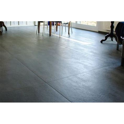 large format floor tile large format concrete floor tiles schoolroom pinterest