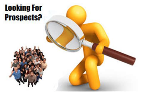 Lead vs Prospect - What is the Difference