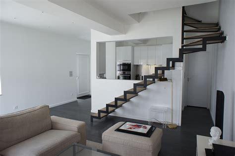 renovation appartement lyon r 233 novation maison pommiers batiart cr 201 ation