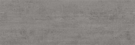 floor tile and decor concrete laminate by wilsonart australia