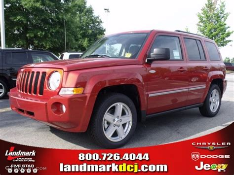 orange jeep patriot 2010 sunburst orange pearl jeep patriot latitude 32855915
