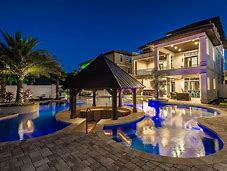 Hd Wallpapers Vacation Home Rentals Miami 1080 Wallpaper Bto Pw