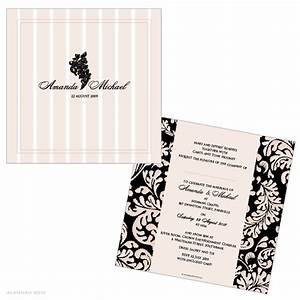 alannah rose wedding invitations stationery shop With fancy that wedding invitations