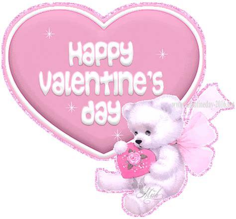 ucapan valentine day gambar bergerak pacarteman