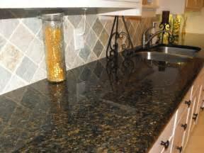 tile backsplash for kitchens with granite countertops uba tuba granite heartland granite quartz