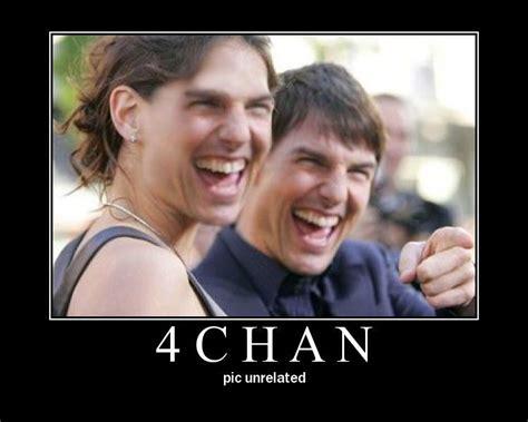 Tom Cruise Meme Generator - 4chan tom cruise memes pinterest memes and humor