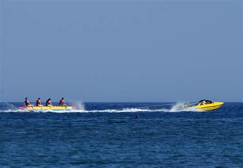 Banana Boat You by File Bananaboat Jpg Wikimedia Commons