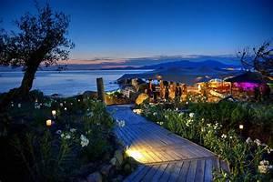 Corse domaine prive de luxe en bord de mer ditesmoioui for Amazing location maison sud france avec piscine 4 corse domaine prive de luxe en bord de mer ditesmoioui