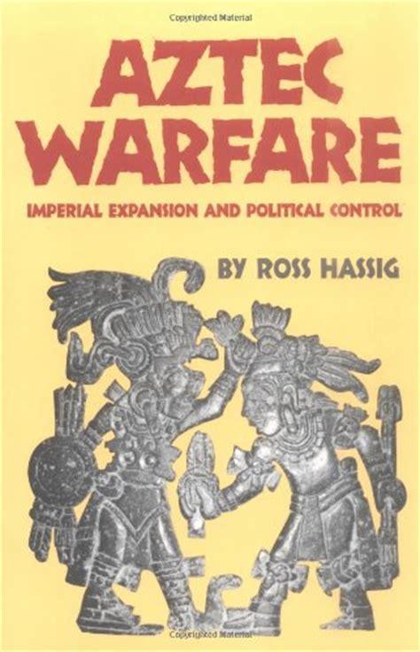 siege social manpower aztec social structure