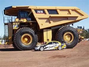 2014 Cat Truck   Autos Post