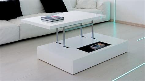 casier bouteille cuisine ikea modèles carrés le guide de la table basse relevable