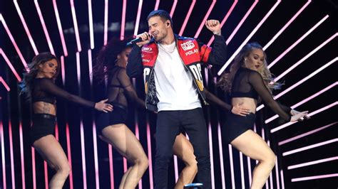 We went to watch BBC's new pop show, Sounds Like Friday ...