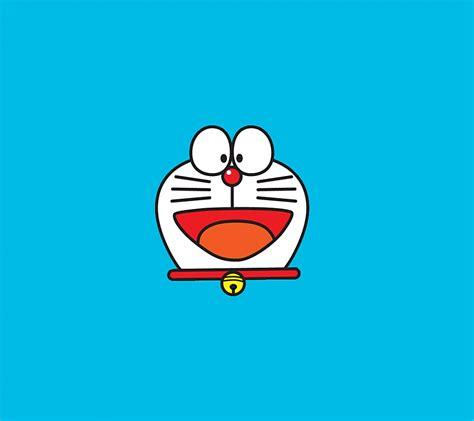 anime doraemon doraemon wp doraemon smartphone wallpaper960x854 doraemon a11 jpg