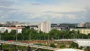 Wahl Berlin Lichtenberg : serie bezirke vor der wahl kenia b ndnis gegen die linke in lichtenberg berlin tagesspiegel ~ Markanthonyermac.com Haus und Dekorationen