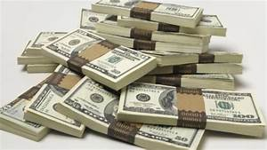 State owes $7B in unclaimed property to Californians ...
