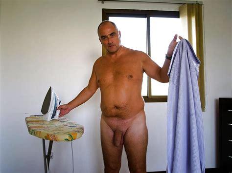 I Love Naked Men Pics Xhamster