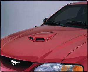 Scoop Auto : car hood scoop images galleries with a bite ~ Gottalentnigeria.com Avis de Voitures