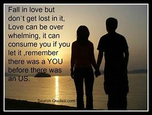 Information About Country Couple Love Quotes Yousenseinfo