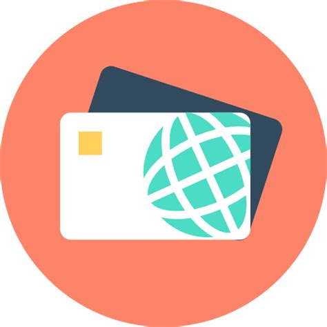 We did not find results for: Credit card - Free business and finance icons