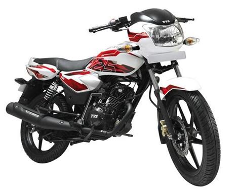 Tvs Dazz Wallpaper by Tvs 125 Price Specs Review Pics Mileage In India