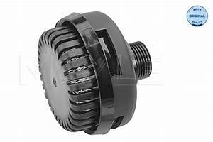 Bruit Coupelle D Amortisseur : amortisseur de bruit syst me d 39 air comprim pour scania 3 series 113 h 320 320cv wda ~ Gottalentnigeria.com Avis de Voitures