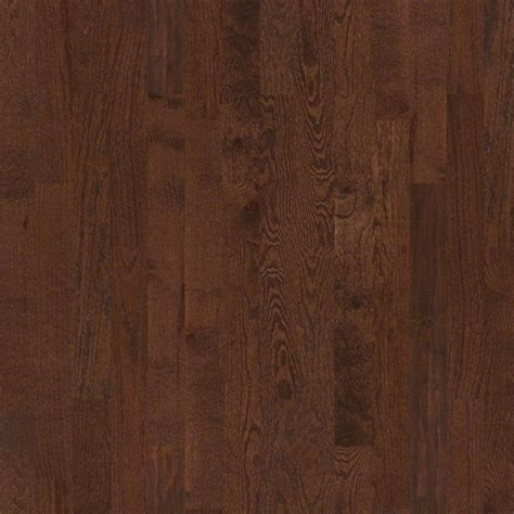 To recreate the stunt, followers must choose an ideal summer scenery, cut off an inch of the purple straw, place it at the lens of their smartphone and shoot. Shaw Madison Oak Coffee Bean Hardwood Flooring SW524-958
