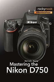 Best Nikon D750 - ideas and images on Bing   Find what you