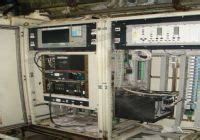 sale general electric lm gas turbines