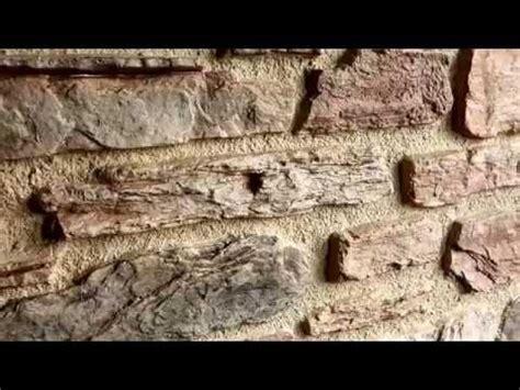 3d wandverkleidung steinoptik www decopanels de 3d wandpaneele stein klassisch