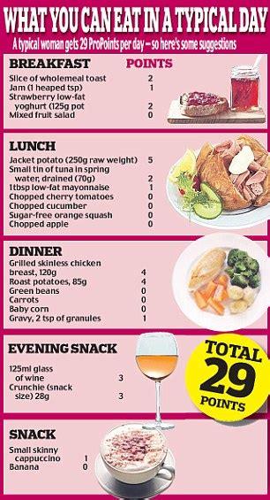 cuisine weight watchers 123 success weight watchers program zonesbittorrent