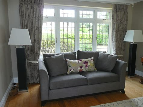 livingroom ls livingroom ls 28 images klaussner living room greenvale loveseats k73500f ls braeburn and