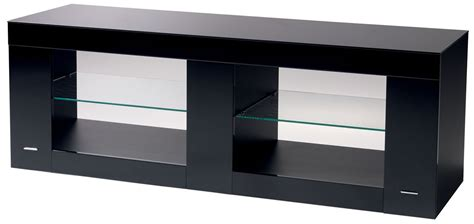Bench Warrants In Florida by Tv Stands With Mounts Ask Home Design