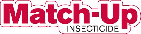 match  insecticide loveland products