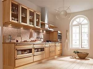 Küchen Team 7 : 301 moved permanently ~ A.2002-acura-tl-radio.info Haus und Dekorationen