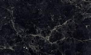 Standard Silver Black Tiles 60x30x2cm Black Marble