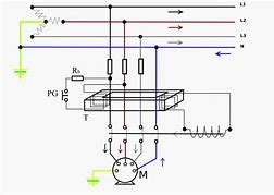 Hd wallpapers 3 phase wiring diagram uk 3d262 hd wallpapers 3 phase wiring diagram uk asfbconference2016 Image collections