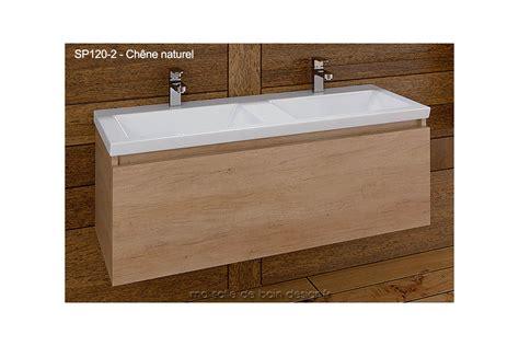 meuble de cuisine profondeur 40 cm formidable meuble cuisine 50 cm largeur 2 lavabo salle